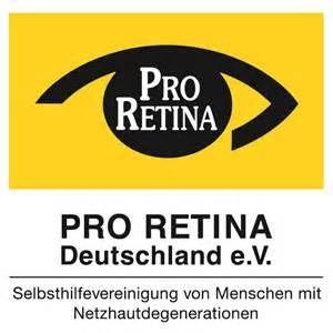 PRO_RETINA_Deutschland